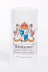 Crown Royale Whitener (Отбеливатель)