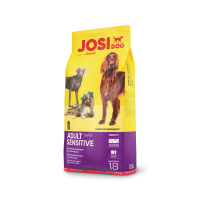 Josera JosiDog Sensitive