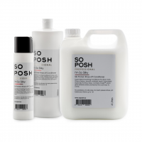 SO POSH I'm So Silky Rinse-off Conditioner