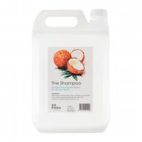 SO POSH The Shampoo